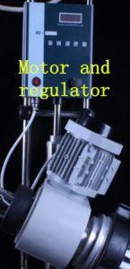 Distillation Unit Digital 1-100L Rotary Vacuum Evaporator pictures & photos