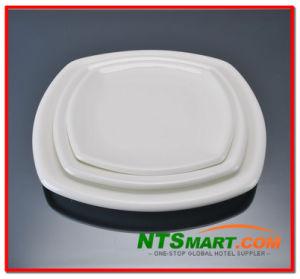 Ceramic Plate Set (000001813/1814/1815/1816/1817/1818) pictures & photos