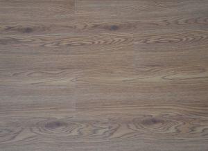 PVC Vinyl Flooring 022 pictures & photos
