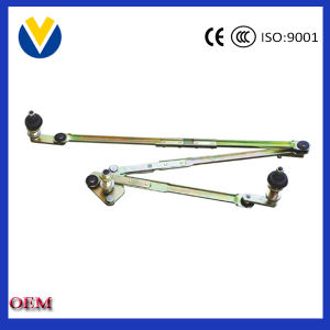 Automobile Parts Wiindshield Wiper Linkage for Bus pictures & photos