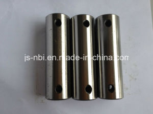 Hardened Polished Steel Shaft pictures & photos