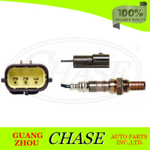 Oxygen Sensor for KIA Sportage B3c7-18-861A Lambda pictures & photos