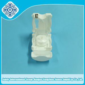 High Quality Dental Floss Used for Tooth Cleaning pictures & photos