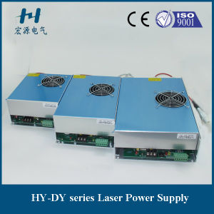 80W, 100W, 150W Laser Power Generator, Laser Power Supply for Laser Tubes