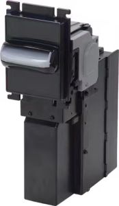 Bill Acceptor pictures & photos