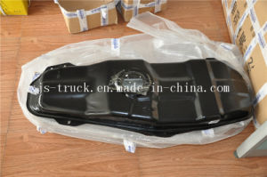 Dfsk (SOKON) Truck Mini Van K05 Fuel Tank pictures & photos
