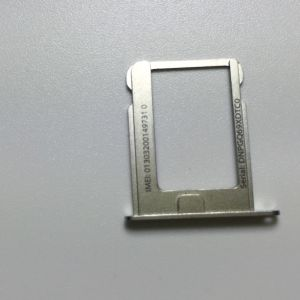 Brand New Card Holder Tray and Original SIM Card Tray for iPhone 4 and 4s pictures & photos