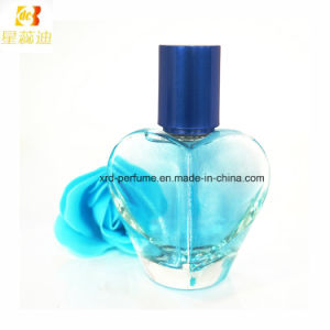 50ml Classic French Design Glass Bottle for Perfume pictures & photos