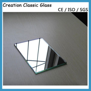 Good Price and High Quality Mirror pictures & photos