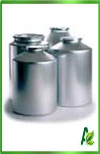 Raw Material Veterinary Antibiotic Sodium Ceftiofur Lyophilized Sterile Micronised pictures & photos