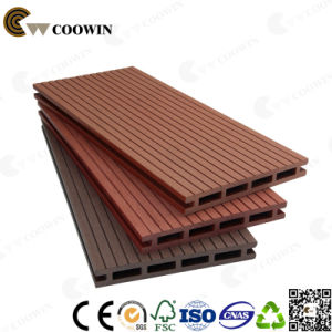 Vinyl Flooring Manufacturers China Plywood pictures & photos