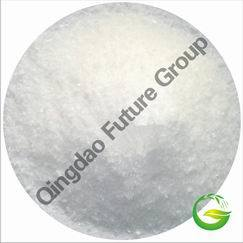 Water Soluble Fertilizer Urea Phosphate 17-44-0 pictures & photos
