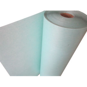Hot Sale 6641-F DMD Insulation Paper pictures & photos