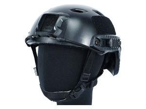 Airsoft Fast Military Tactical Base Jump Helmet (WA25800)