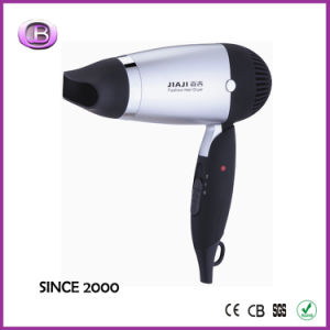 New Style Best Travel Hair Dryer UK pictures & photos