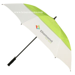 Light Strong Golf Umbrella (OCT-G16AD) pictures & photos