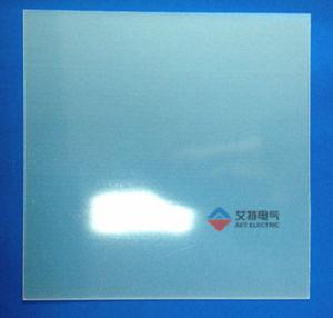 Epgc201 Epoxy Glass Cloth Laminated Sheet