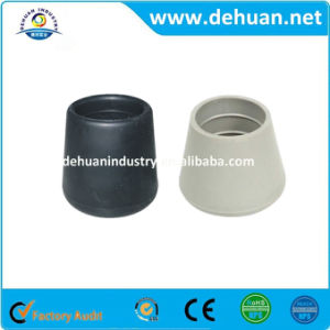 High Quality Rubber Chair Legs Floor Protector pictures & photos