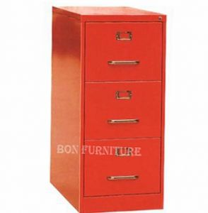 Office Furniture for Sale/ Flat File Cabinet/3 Drawer File Cabinet pictures & photos