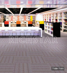 PP Carpet Tile (7100 QUEEN STREET) pictures & photos