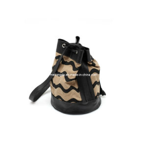 Canvas Shopping Bags (MLD-S781)