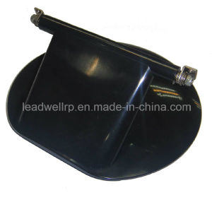 Injection Molding for Small and Precise Plastic Part pictures & photos