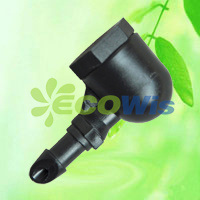 China Manufacturer Garden Mini Nozzle Sprinkler (HT6346) pictures & photos
