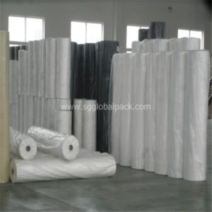 High Quality PP Spunbond Non Woven Fabric From China pictures & photos