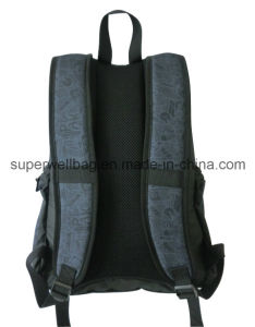 Sports Backpack Bag for Outdoor, Hiking, Short Travl, on Foot pictures & photos