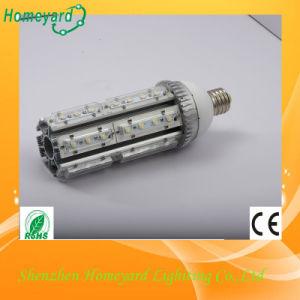 Bridgelux 45mil with 42W CE, RoHS LED Corn Lamp