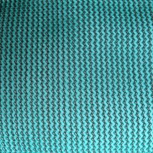 Green Sun Shade Plastic Netting for Agriculture and Outdoor pictures & photos