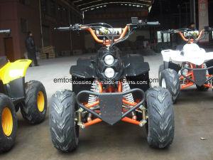 Cheaper Price 110cc ATV Hot ATV Models (ET-ATV006 110CC ATV) pictures & photos