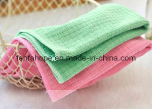 Microfiber Cloth (11NFF822) pictures & photos