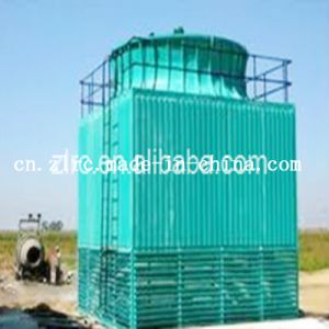 Energy-Saving Cooling Tower Factory Supply pictures & photos