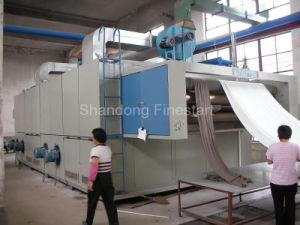 Textile Machine / Loose Dryer / Textile Machinery / Textile Finishing pictures & photos