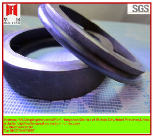ODM Quality Face Seal Used for Bulldozer Spare Parts pictures & photos