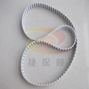 Transmission Belt T10 Ceramic Machinery Belt pictures & photos