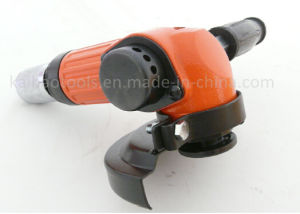 FUJI Fa-5c-1 Type 5inch Pneumatic Angle Grinder pictures & photos