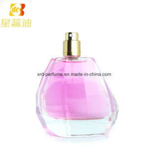 New Style Factory Price Women Perfume pictures & photos