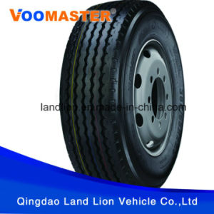 Hot Selling Long Distance Performance Radial Truck Tyre 385/65r22.5 pictures & photos
