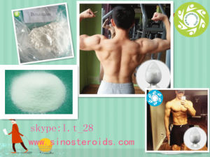 Aromasin Steroid for Best Quality and Price Aromasin Steroid pictures & photos