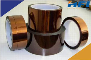 6051 Fcr Polyimide Tape