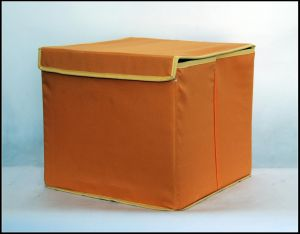 Clothes Storage Storage Bag Storage Box pictures & photos