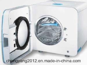 Hot Sale 22L Dental Sterilizer Autoclave with CE pictures & photos