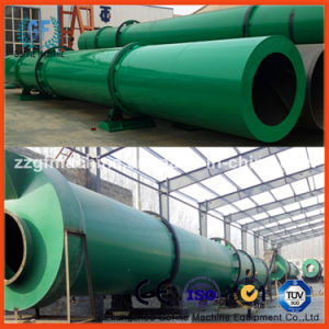 Professional Rotary Drum Cooler in China pictures & photos