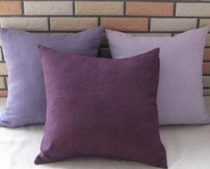 Hollow Polyester Staple Fiber pictures & photos