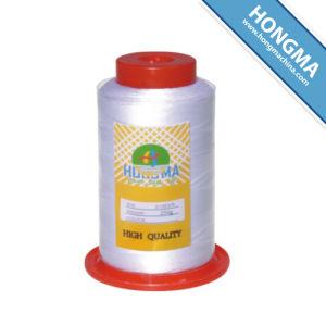 Nylon Thread 250d/3 100g 1004-0007