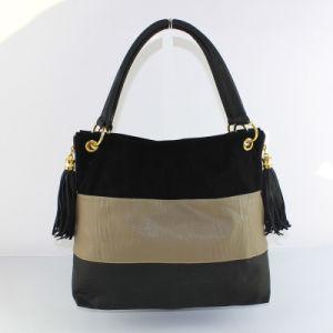 Stylish Tote Bag (E23090)