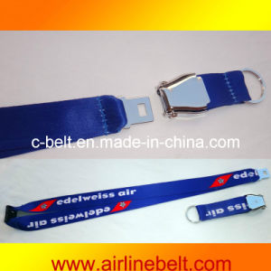 airplane aircraft airline lanyard edb 13011501 china lanyard custom lanyard. Black Bedroom Furniture Sets. Home Design Ideas