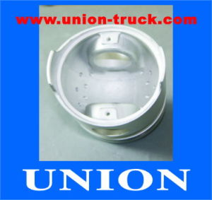 Forklift Spare Parts for Mitsubishi, S4e S4s Piston pictures & photos